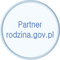 Partner Rodzina Light